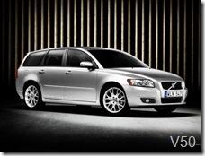 volvo-v50-001