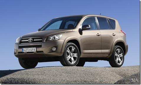 Toyota_Rav4_2010_187525_20090317