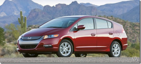 Honda-Insight_2010_800x600_wallpaper_02
