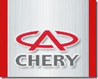 chery-car-logo-bg