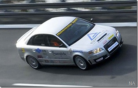Audi_A4_biogás_teste_640x408