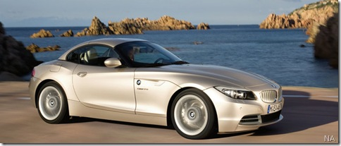 BMW-Z4_2010_800x600_wallpaper_06