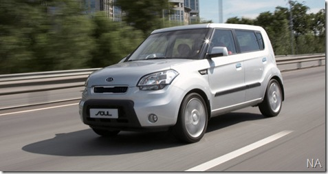 Kia-Soul_2009_800x600_wallpaper_0b