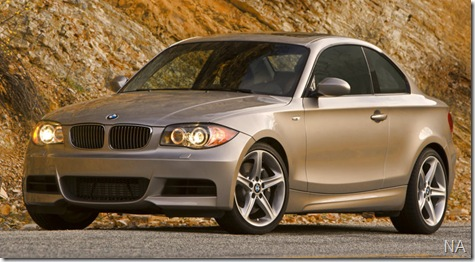 BMW-135i_Coupe_2008_800x600_wallpaper_07