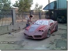Ferrari-Enzo-Replica-China-3