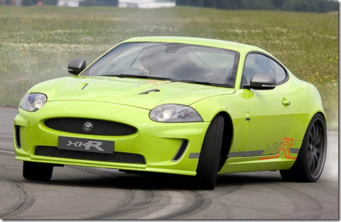 jag-xkr-goodwood-green-large_640x408