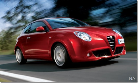 Alfa_Romeo-Mi.To_2009_800x600_wallpaper_01