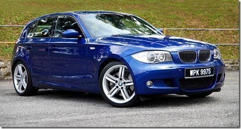 BMW_130i_1_Large