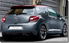 Citroen-DS3_2011_800x600_wallpaper_20