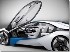 bmw_vision_efficientdynamics_04