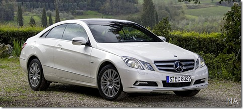 Mercedes-Benz-E-Class_Coupe_2010_800x600_wallpaper_03