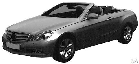 2010-Mercedes-E-Clas-Convertible-0_640x408