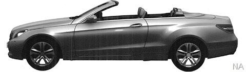 2010-Mercedes-E-Clas-Convertible-9_640x408