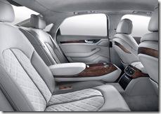 Audi A8 2011 (5)