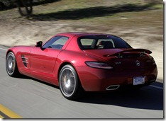 Mercedes-Benz-SLS_AMG_US_Version_2011_800x600_wallpaper_4c