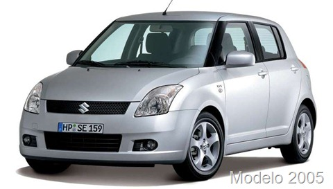 Suzuki-Swift_2005_800x600_wallpaper_34
