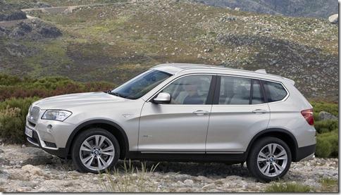 BMW-X3_2011_800x600_wallpaper_26