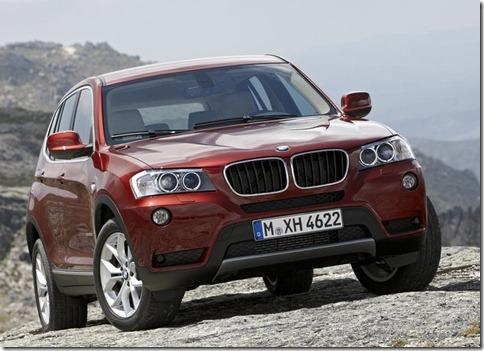 BMW-X3_2011_800x600_wallpaper_03