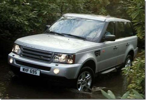 Land_Rover-Range_Rover_Sport_2006_800x600_wallpaper_02