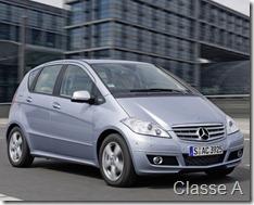 Mercedes-Benz-A-Class_2009_800x600_wallpaper_08