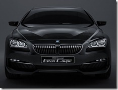 BMW-Gran_Coupe_Concept_2010_800x600_wallpaper_06