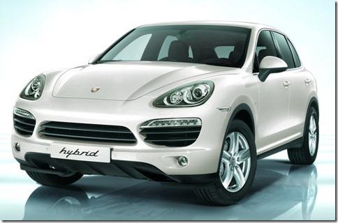 Porsche-Cayenne_2011_800x600_wallpaper_15