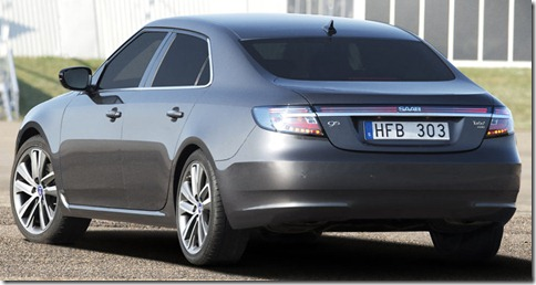 Saab-9-5_Sedan_2010_800x600_wallpaper_26