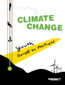 Climate Change – Youth Guide to Action