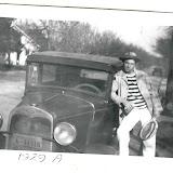 1929ModelA.jpg