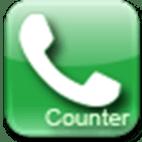 https://i1.wp.com/lh6.ggpht.com/_tmSL5laIKTI/TV48pMEndcI/AAAAAAAAA8Y/-PTlk6GmfyI/20090125233745-call-counter-icon_thumb%5B3%5D.png?resize=142%2C142