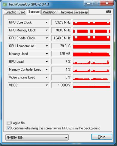 MediaPortal.Windows.GPU