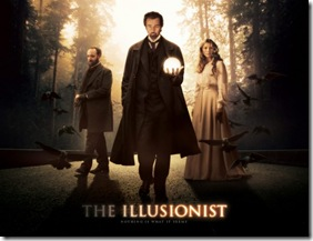 2006_the_illusionist_wallpaper_0012