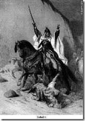 Saladin-l