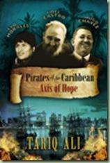 ali_pirates