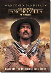 And-Starring-Pancho-Villa-As-Himself.jpg