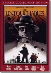 untouchables 1