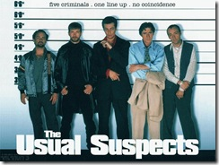 usual_suspects_0(1)