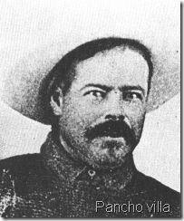 39-pancho-villa-mustache