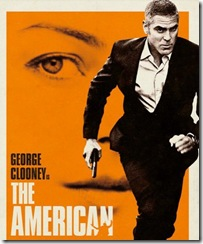 george-clooney-the-american (2)