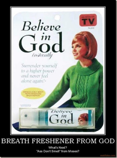 breath-freshener-from-god-demotivational-poster-1233763902