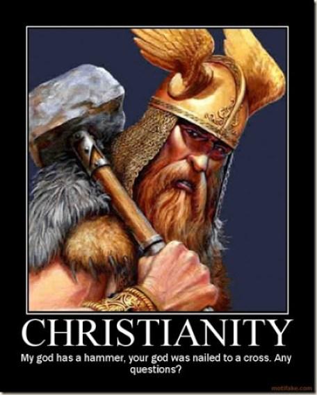 christianity-thor-religion-funny-demotivational-poster-1234791600