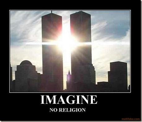 imagine-no-religion-demotivational-poster-1236326348