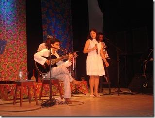 Show de Pedro 09-05-09 016