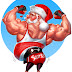 Flexin___santa_by_Loopydave.jpg