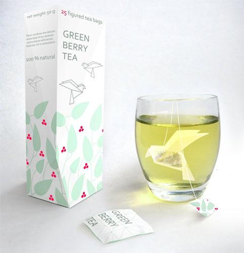 greenberry.jpg
