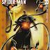 Ultimate Spiderman 055_01.jpg