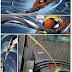Ultimate Spiderman 056_13.jpg