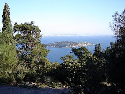 мраморно море истанбул остров седеф адасъ