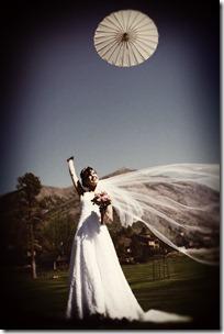 CA-Wedding--074