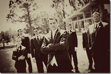 CA-Wedding--115